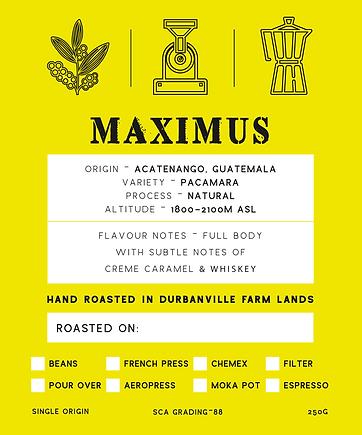 Maximus - 250g.png