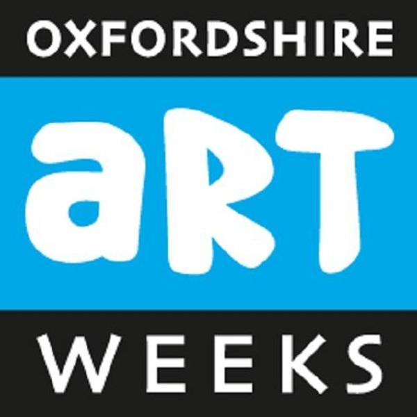 Oxfordshire Artweeks North