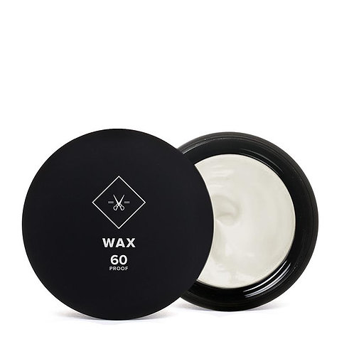 60 PROOF WAX