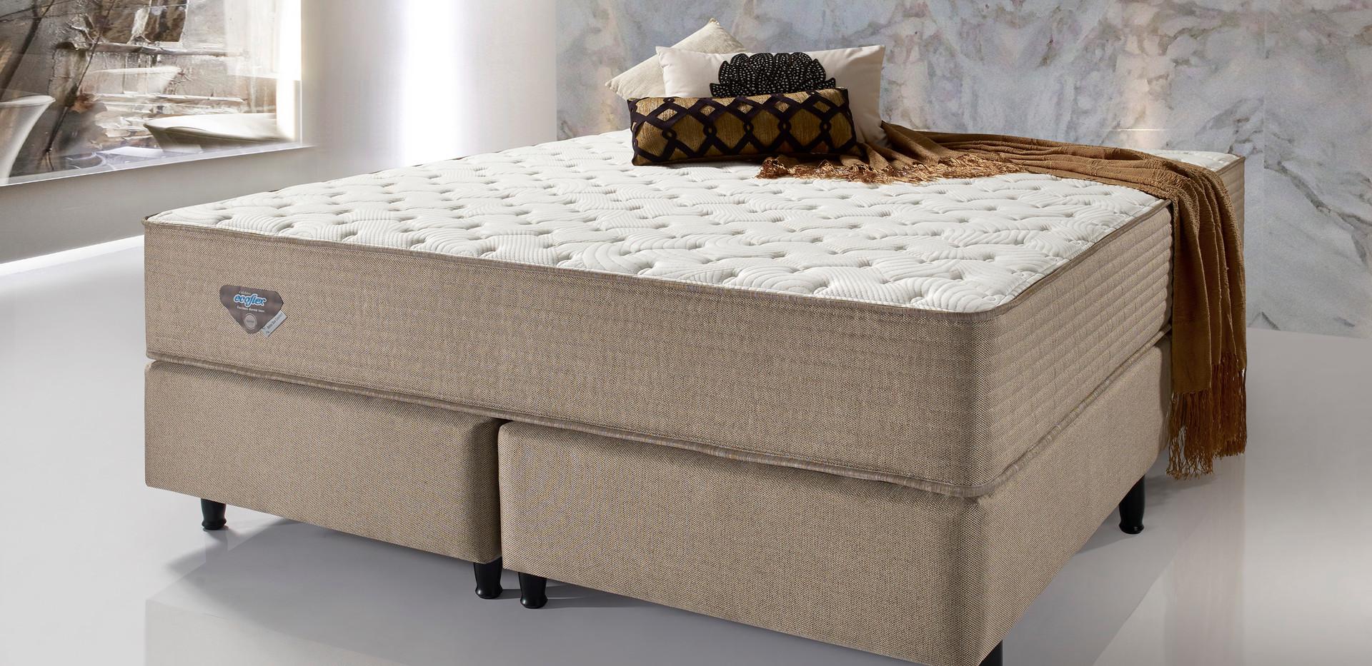 7 - Ecoflex4393 (SAN) Relax Dou Comfort.