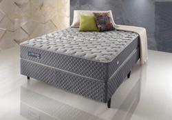 Ecoflex Relax Comfort 138