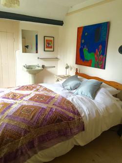 8 Bedrooms