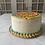 Thumbnail: *NEW* Cake - RAINBOW (#99)