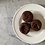Thumbnail: (#156) FREE MCT Muffins with $50 Purchase (PRE TAX)