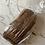 Thumbnail: (#220)   Keto Bread Half Loaf