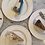 Thumbnail: CAKE Sampler - Rainbow, Carrot Cake, Turtle (#197)