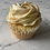 Thumbnail: Cupcake - MADAGASCAR BOURBON MAPLE (#152)
