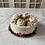 Thumbnail: Cake RED VELVET (#105)