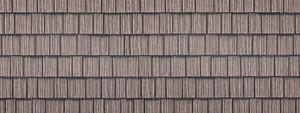 roofing-generations-hd-shake-sandtone-hd