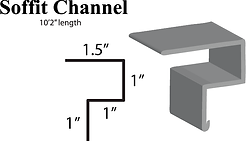 SoffitChannel@4x.png