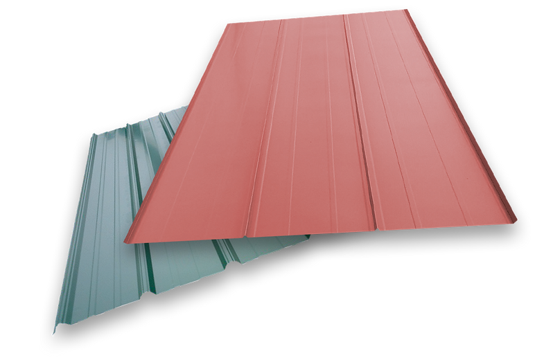 SteelPanels_Website.png