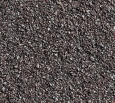 DECRAColorSwatch-GraniteGrey-Tile-68cec7