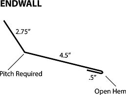 Endwall@4x.png