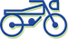 Motorcycle_Insurance_Icon@2x.png