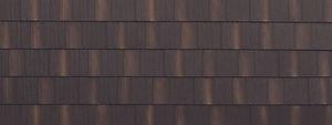 roofing-infiniti-textured-shake-aged-bro