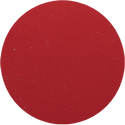 BrightRed copy.png