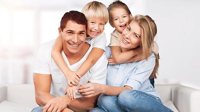 Homeowners_Insurance_Hero.png