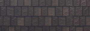 roofing-arrowline-slate-statuary-bronze-