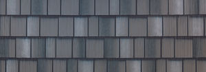 roofing-arrowline-shake-charcoal-gray-bl