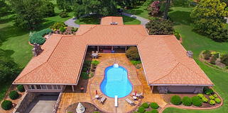 villa-tile3.png