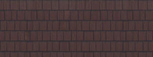 roofing-generations-hd-shake-royal-brown