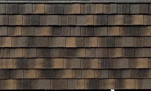 ShingleXD-Old-Hickory-1cd2657a-640w.webp