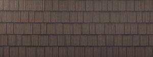 roofing-generations-hd-shake-t-tone-hd.j