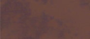 WesternRust.png