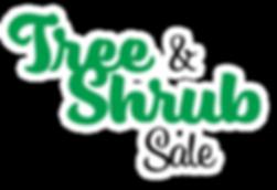 TreeShrub_Type.png