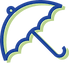 Personnal_Insurance_Icon@2x.png