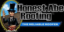 Logo_HonestAbeRoofing_RGB.png