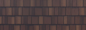 roofing-arrowline-shake-royal-brown-blen