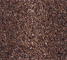 DECRAColorSwatch-Chestnut-Tile-7048f44b-