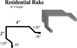 ResidentialRake@4x.png