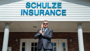 Bundling Insurance & The Value of Multiple Carrier Options