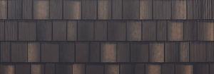 roofing-arrowline-shake-statuary-bronze-