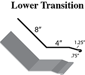 LowerTransition@4x.png