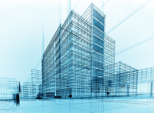 Three Little Letters with One BIG Impact: BIM