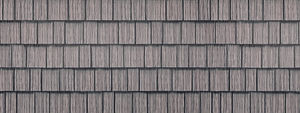 roofing-generations-hd-shake-pewter-hd.j