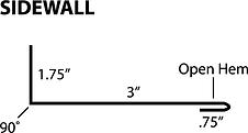 Sidewall@4x.png