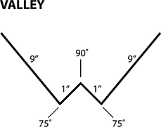 Valley@4x.png
