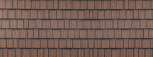 roofing-generations-hd-shake-cedar-hd.jp
