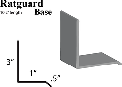 Ratguard@4x.png