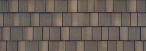 roofing-infiniti-textured-shake-weathere