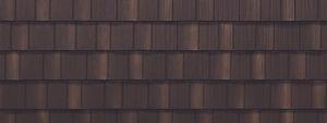 roofing-infiniti-textured-shake-chestnut