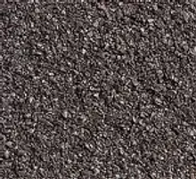 DECRAColorSwatch-GraniteGrey-Tile-a612c0