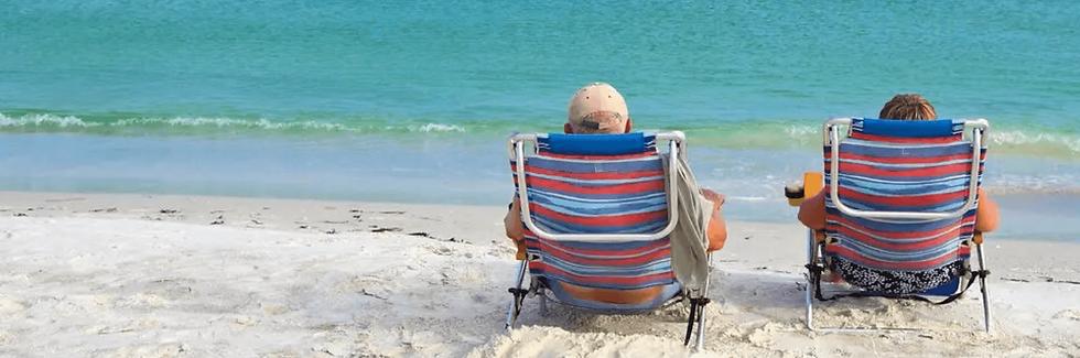 RetirementPlans_Header.png