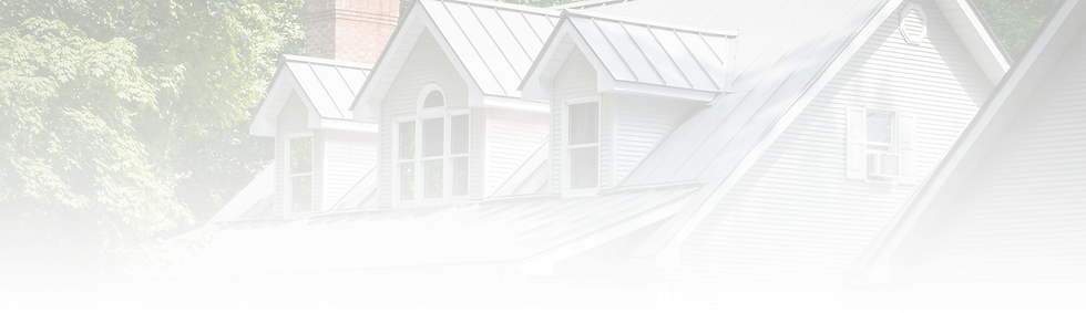 StandingSeam_Homepage_BKGD.png