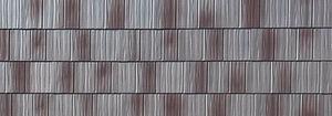 roofing-infiniti-textured-shake-roadhous