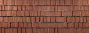 roofing-generations-hd-shake-copper-hd.j